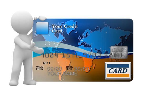 信用卡透支定律你真的懂了吗?信用卡透支了怎么办?