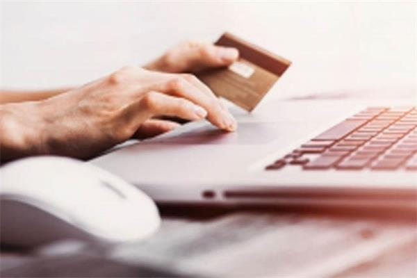 信用卡逾期会被判几年?带你全面了解信用卡逾期知识!