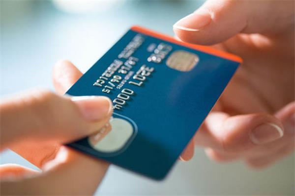 信用卡透支了还不上怎么办?信用卡逾期了有哪些措施?
