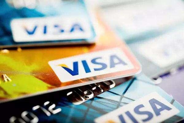 信用卡被封卡的原因是什么?被封卡了应该怎么办?