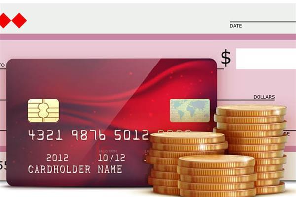 信用卡是高利贷?信用卡还款越还款越多怎么办?