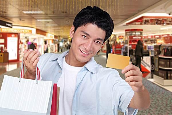 八大原则教你如何正确使用信用卡