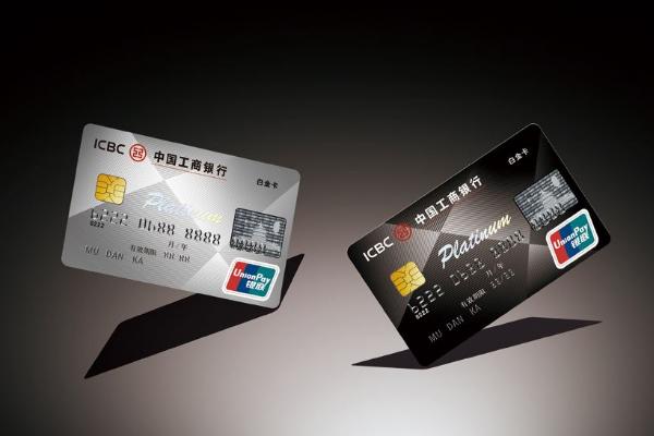 使用信用卡是负债,还是真的能改善生活和赚钱吗