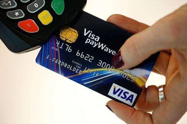信用卡的5大雷区千万不能碰
