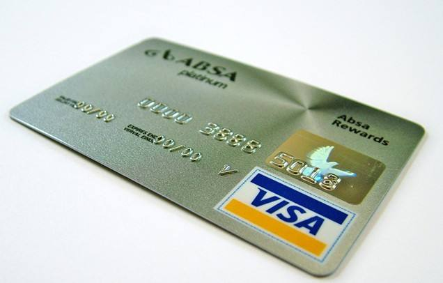 信用卡一小心就被盗刷,安全用卡8大招