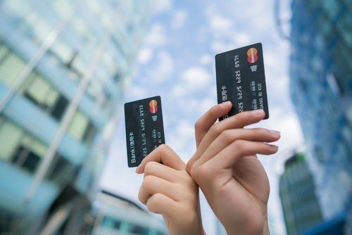 信用卡授信额度才几千元很多卡友都不想用了!