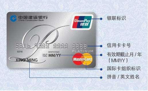 信用卡长期不提额是什么原因呢?